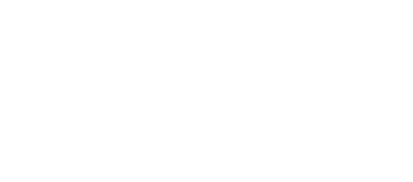 Pacific Virtual Reality